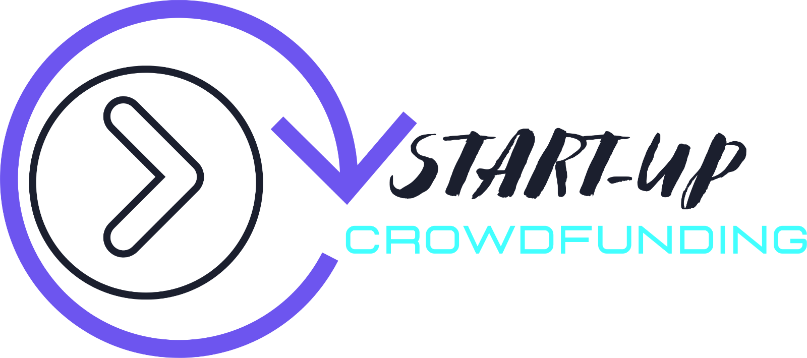 Start Up Crowdfunding