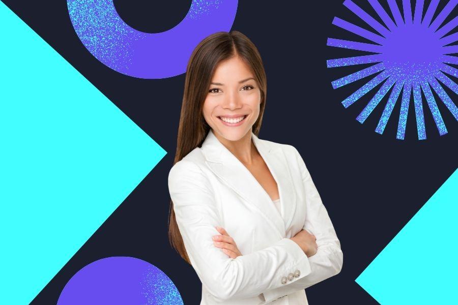 Cos'è un PMI innovativa?